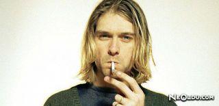Unutulmaz Kurt Cobain Sözleri, Kurt Cobain İntihar Mektubu