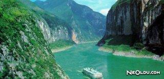 Rüyada Nehir Görmek Ne Anlama Gelmektedir?