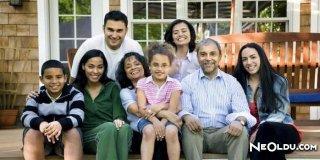 Rüyada Akraba Görmek Ne Anlama Gelir?