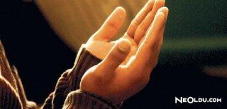 Rüyada Fatiha Suresi Ne Anlama Gelir?