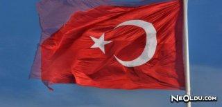 En Güzel Türk Atasözleri, Özlü Türk Atasözleri