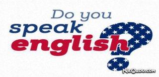 Rüyada İngilizce Görmek Ne Anlama Gelir?
