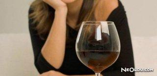 Rüyada Alkol Almak Ne Anlama Gelir?
