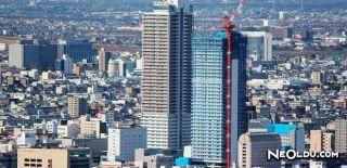 Gifu'da Gezilip Görülmesi Gereken Yerler