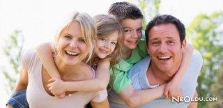 Anne ve Babanın Çocuk Eğitiminde Dikkat Etmesi Gerekenler