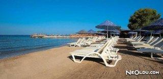 Rüyada Plaj Görmek Ne Anlama Gelir?