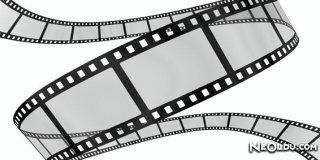 Rüyada Film Görmek Ne Anlama Gelir?