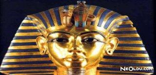 Rüyada Firavun Görmek Ne Anlama Gelir?