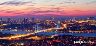 Rüyada İstanbul Görmek Ne Anlama Gelir?