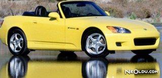 Rüyada Sarı Araba Görmek Ne Anlama Gelir