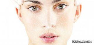 Ameliyatsız İple Yüz Gerdirme Nasıl Yapılır?