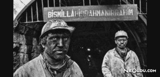 Rüyada Madenci Görmek Ne Anlama Gelir
