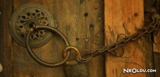 Rüyada Asma Kilit Görmek Ne Anlama Gelir?