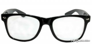 Rüyada Gözlük Görmek Ne Anlama Gelir?