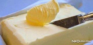 Rüyada Margarin Görmek Ne Anlama Gelir?
