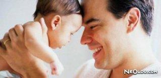 Rüyada Baba Olmak Ne Anlama Gelir?