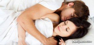 Rüyada Seks Yapmak Ne Anlama Gelir?