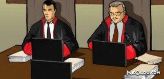 Rüyada Hakim Görmek Ne Anlama Gelir?