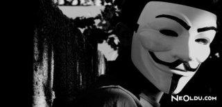 Rüyada Maske Takan Birini Görmek Ne Anlama Gelir?