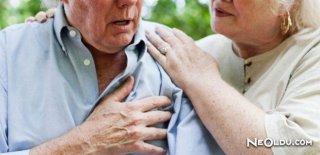 Rüyada Kalp Krizi Görmek Ne Anlama Gelir?