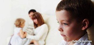 Rüyada Üvey Anne-Baba Görmek Ne Anlama Gelir?