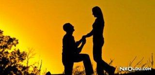 Rüyada Sevdiği Kızı Görmek Ne Anlama Gelir?