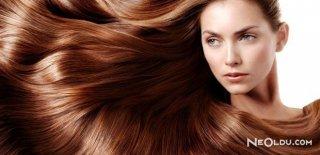 Güçlü ve Gür Saçlar İçin İpuçları