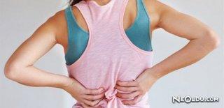 Osteomalazi Nedir ve Tedavisi Nasıl Olur?