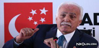 Mustafa Kamalak Kimdir