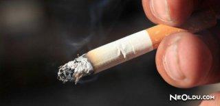 Rüyada Sigara Görmek Ne Anlama Gelir?