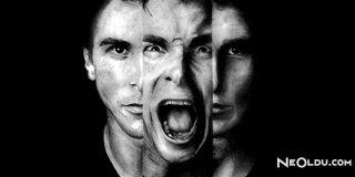 Şizofreni Hakkında Bilinmesi Gereken 13 Gerçek!