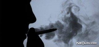 Rüyada Sigara Dumanı Görmek Ne Anlama Gelir?
