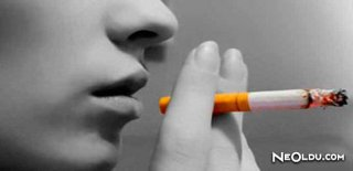 Rüyada Sigara İçtiğini Görmek Ne Anlama Gelir?