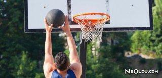Rüyada Basketbol Oynamak Ne Anlama Gelir?