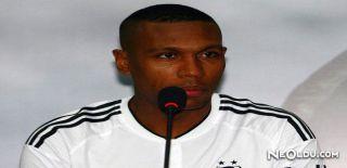 Marcelo Guedes Kimdir