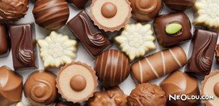 Rüyada Çikolata Görmek Ne Anlama Gelir?