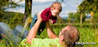 Rüyada Bebeği Olduğunu Görmek Ne Anlama Gelir?