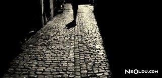 Rüyada Karanlık Görmek Ne Anlama Gelir?