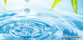 Rüyada Berrak Su Görmek Ne Anlama Gelir?