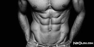 Testosteron Nedir?