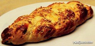 Rüyada Çörek Görmek, Yemek Ne Anlama Gelir?