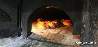 Rüyada Sıcak Ekmek Görmek Ne Anlama Gelir?