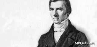 Frederic Bastiat Kimdir
