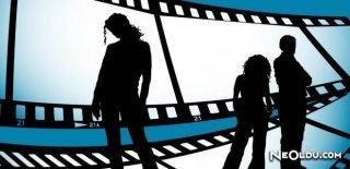 Dünyanın En İyi 10 Filmi
