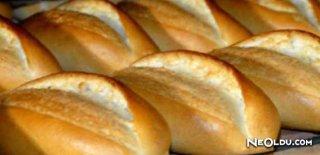Rüyada Somun Ekmek Görmek Ne Anlama Gelir?