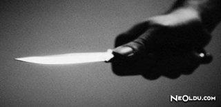 Rüyada Katil Görmek Ne Anlama Gelir?