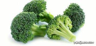 Rüyada Brokoli Görmek Ne Anlama Gelir?