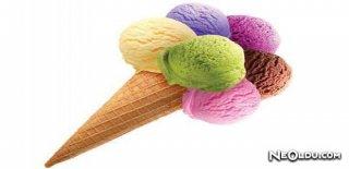Rüyada Dondurma Görmek Ne Anlama Gelir?