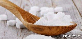 Rüyada Şeker Görmek Ne Anlama Gelir?