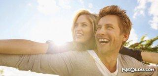 Rüyada Mutlu Olduğunu Görmek Ne Anlama Gelir?